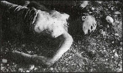 Ὅταν μᾶς δολοφονοῦσαν κατὰ χιλιάδες.5