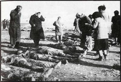 Ὅταν μᾶς δολοφονοῦσαν κατὰ χιλιάδες.6