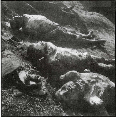 Ὅταν μᾶς δολοφονοῦσαν κατὰ χιλιάδες.8
