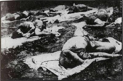 Ὅταν μᾶς δολοφονοῦσαν κατὰ χιλιάδες.10