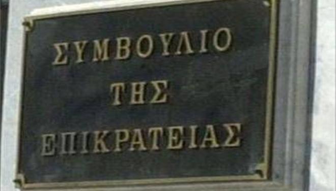 Τὰ περὶ ἀντισυνταγματικότητος νόμων ποὺ ψηφίστηκαν δὲν τοὺς ἐνοχλοῦν!!!