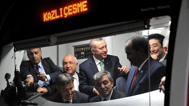 Ἀντι-εἰδήσεις… 30 Ὀκτωβρίου 2013.