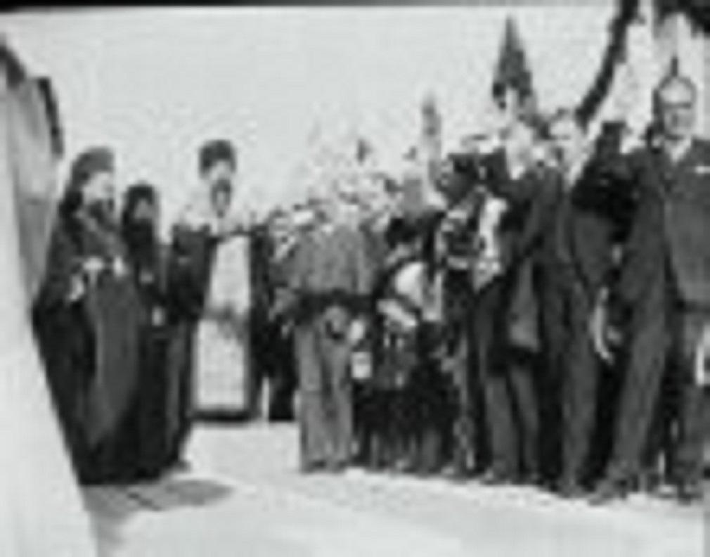 Ἡ ἰταλικὴ κατάληψις τῆς Κερκύρας καὶ ὁ βομβαρδισμὸς τῶν ἀμάχων. (1923)3