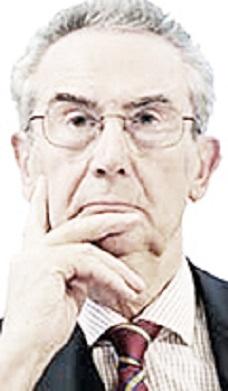 Ἡ κεντρικὴ ἐπιτροπὴ τοῦ κόμματος (Κομισιόν) δὲν κάνει λάθη σύντροφοι...2