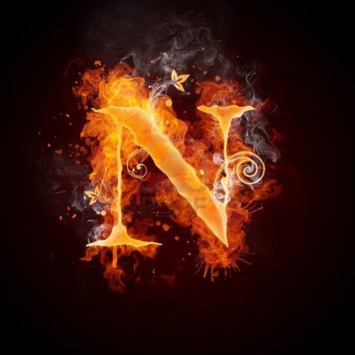 Ἡ ἐκφορὰ τοῦ γράμματος «Ν» μεταφέρει ὀξυγόνο στὸν ἐγκέφαλο
