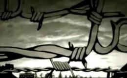 Μὰ ἡ δουλεία οὐδέποτε ἔπαψε! (ἀναδημοσίευσις)