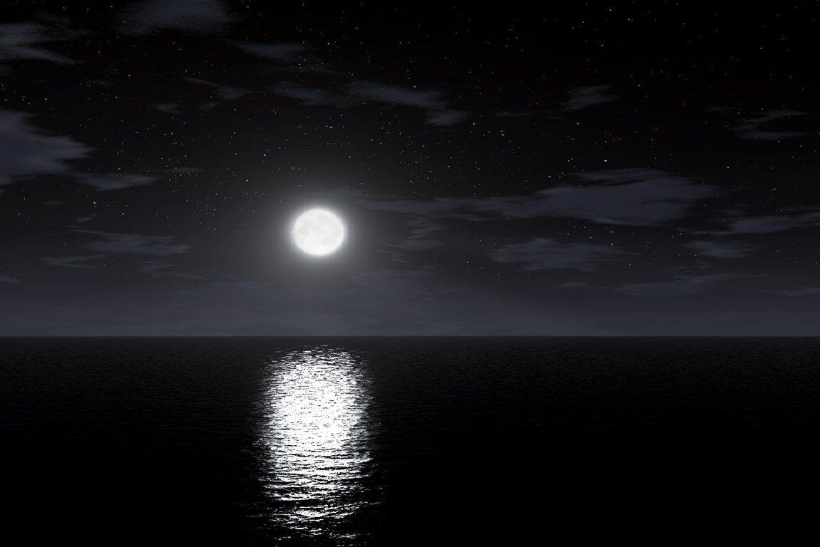 Μία νύκτα στὰ Ἴμια...1