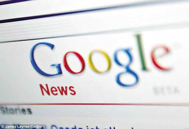 Ὅταν σὲ ἐμᾶς φορολογοῦν καὶ τὸ λίπος, ἡ Google πληρώνει ΜΟΝΟΝ 1% φόρο!2