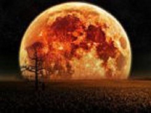 Ὑπῆρχε ζωή στόν κόκκινο πλανήτη;