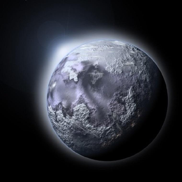 Εἶναι τό 2012 ἡ τελευταῖα χρονιά τῆς ἀνθρωπότητος;