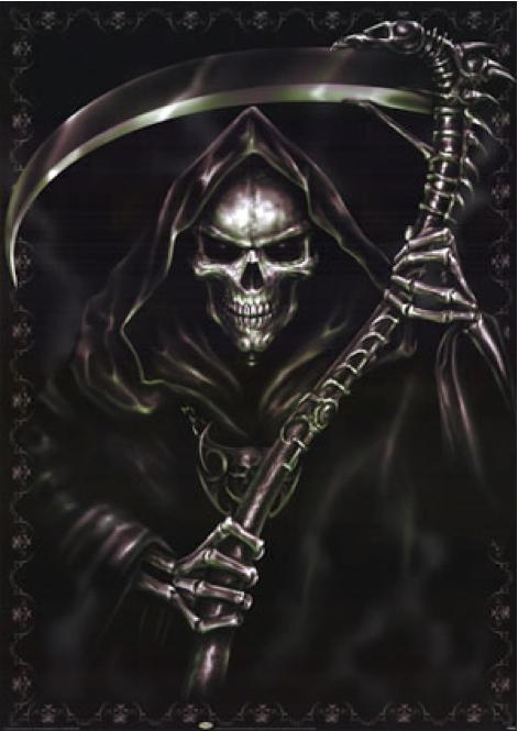 David Icke Ἡ δολοφονικὴ μηχανὴ … ποὺ λέγεται «σύγχρονη ἰατρική» Μέρος Α΄.3