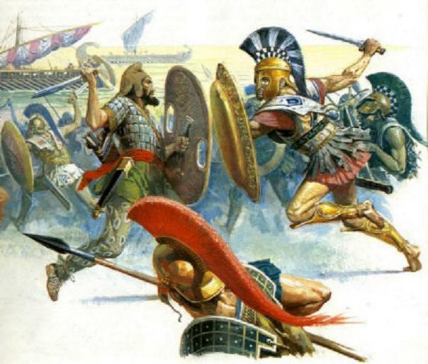 17-19 Ἄυγούστου 480 π.Χ - 17-19 Αὐγοὐστου 2012..... 2.492 ΕΥΧΑΡΙΣΤΟΥΜΕ, ΑΠΟ ΤΑ ΜΥΧΙΑ ΤΗΣ ΨΥΧΗΣ  ΜΑΣ...2