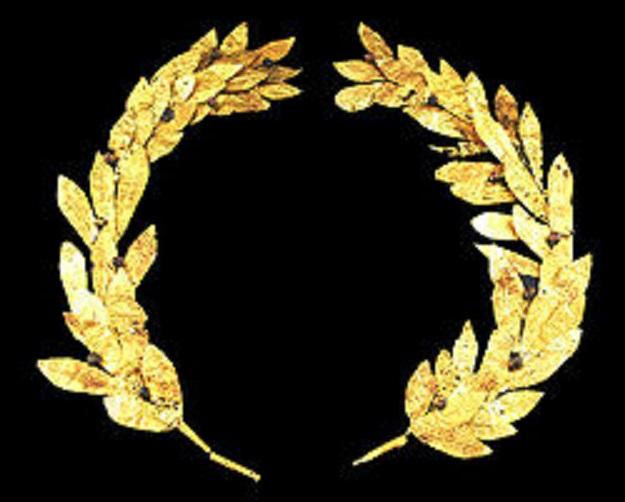 17-19 Ἄυγούστου 480 π.Χ - 17-19 Αὐγοὐστου 2012..... 2.492 ΕΥΧΑΡΙΣΤΟΥΜΕ, ΑΠΟ ΤΑ ΜΥΧΙΑ ΤΗΣ ΨΥΧΗΣ  ΜΑΣ...3