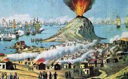 20 Ἰουνίου 1824. Ξεκινᾶ ἡ ἐπίθεσις κατὰ τῶν Ψαῤῥῶν.
