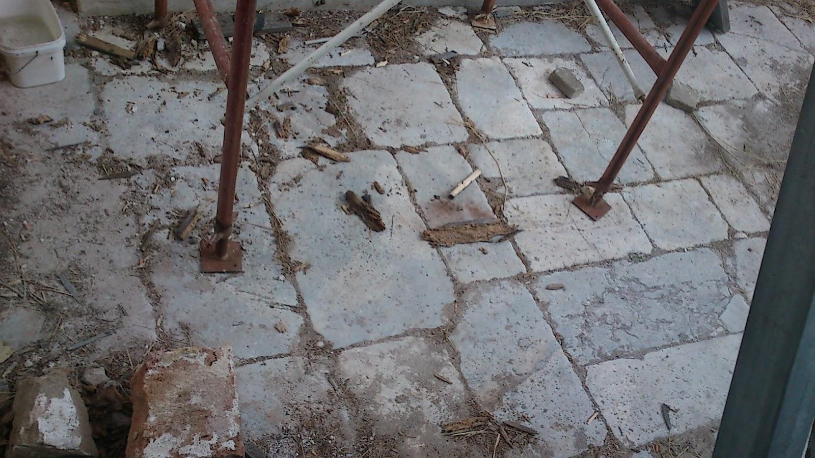Τὸ τζαμὶ ποὺ καταπατᾶ Ἑλληνικὸ ναό!10