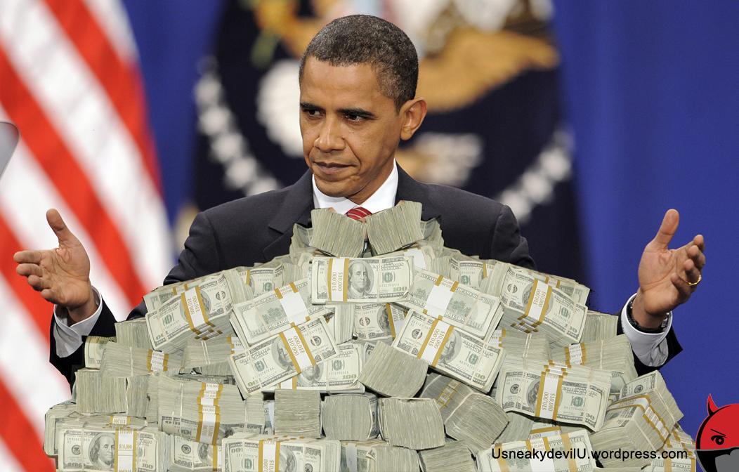 Στὶς ΗΠΑ ἔρχεται ...ἄτακτη χρεωκοπία!!!2