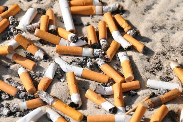 Ὅταν ὁ πολιτισμὸς γίνεται ...καπνός!!!2