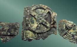 Π.Καρύκας. «Οἱ Ἀρχαῖοι Ἕλληνες ἀστρονόμοι. Τὸ μεγάλο ἐξελικτικὸ βῆμα»