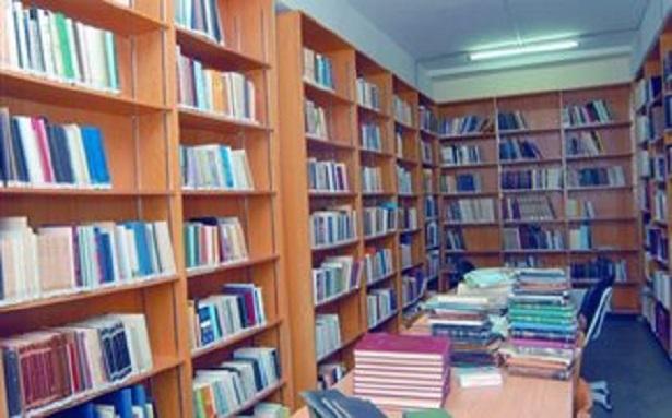 Νέο πλῆγμα στὴν παιδεία τέλος οἱ σχολικὲς βιβλιοθῆκες!