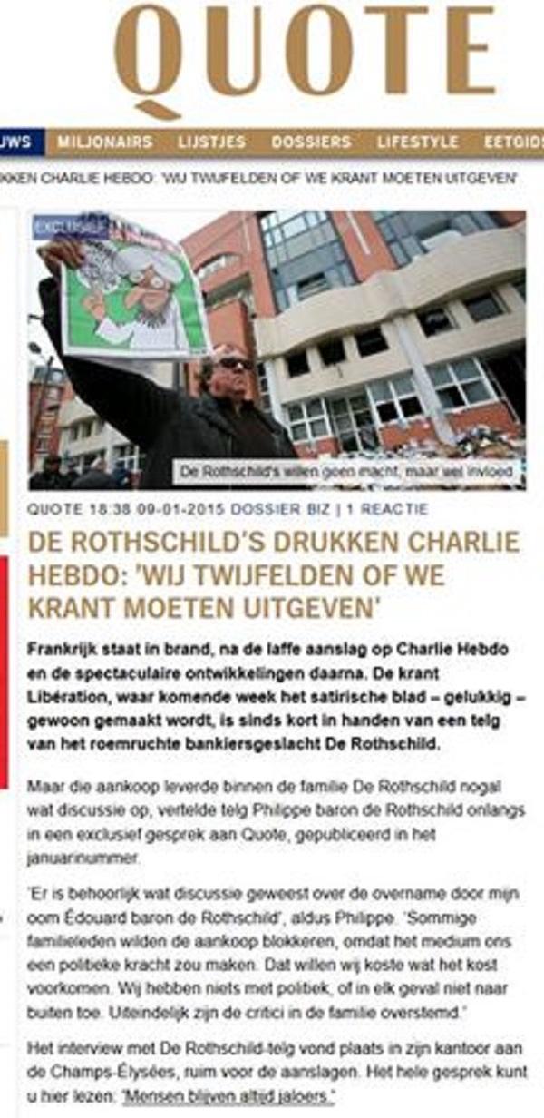 Συνέντευξις ἑνὸς Rothschild!!!3