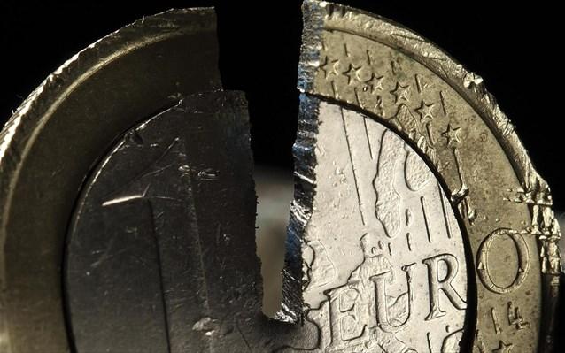 Κούρεμα χρέους μόνον ἐὰν εἶναι προϊὸν ἀπάτης!