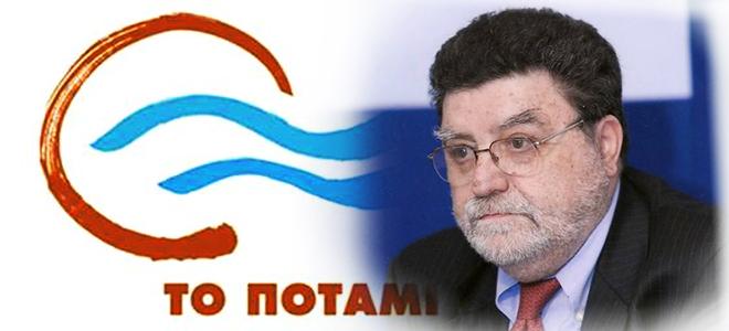 Ὁ Λιαρόπουλος εἶναι ἀδιάβροχος;