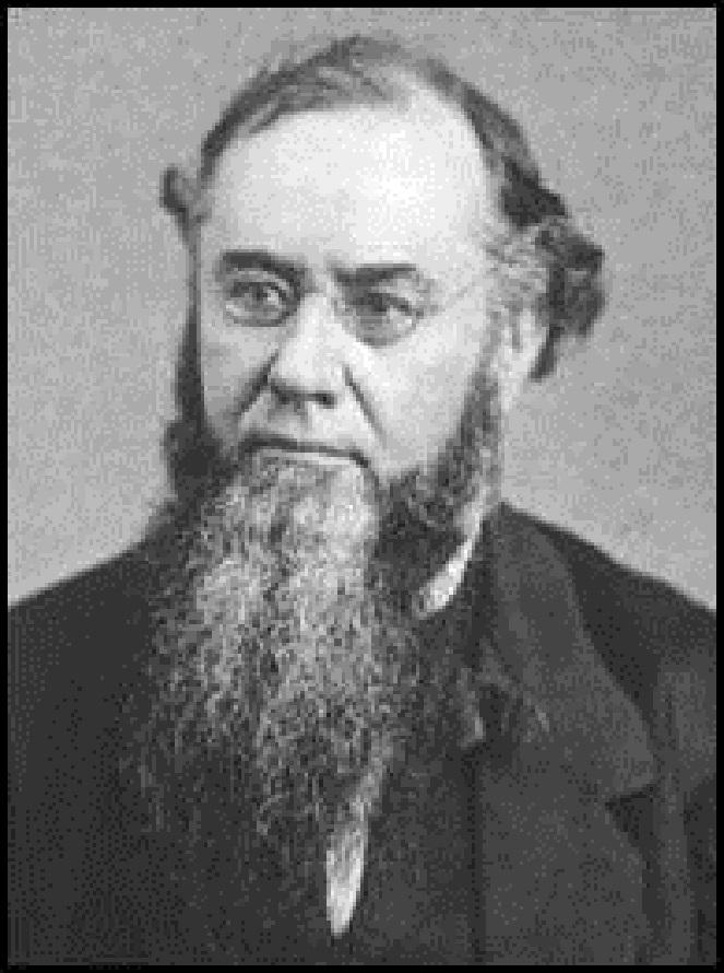 E. Stanton