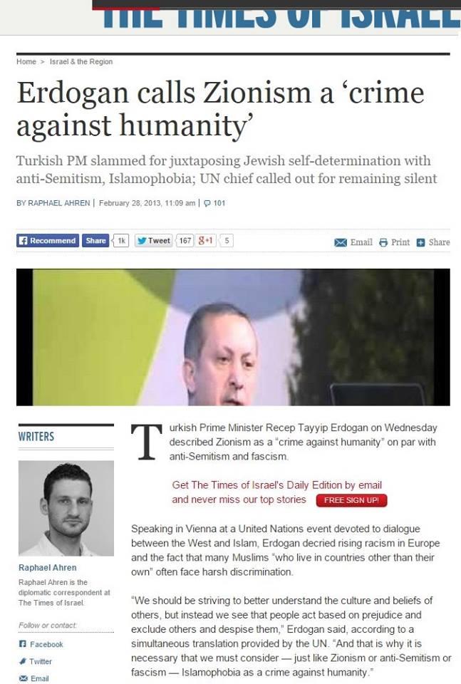 Πράκτορες, ποὺ παριστάνουν τοὺς ...«ἀριστερούς», ἁλωνίζουν στὴν Τουρκία!!!8