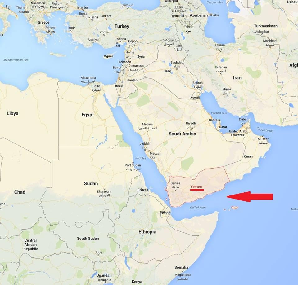 Ἡ Σαουδικὴ Ἀραβία ὡς ...«σύμμαχος» τοῦ ΝΑΤΟ, σφάζει ...«ἀνθρωπιστικῶς»!!!4