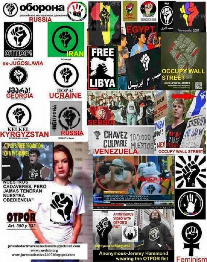 Ἡ Human Rights Watch τοῦ ...«ἀνθρωπισμοῦ»!!!4