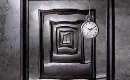 Ὁ χρόνος ξεκινᾶ ἀπὸ …τώρα! (ἀναδημοσίευσις)
