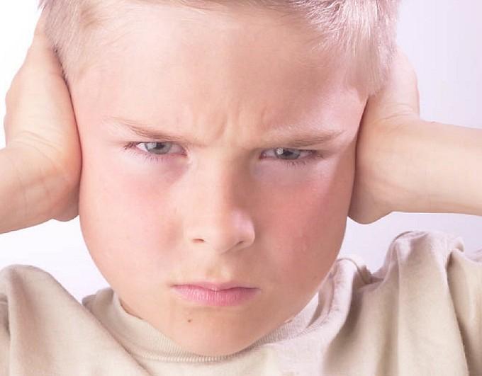 Τὸ Ἐκπαιδευτικό, Πολιτειακὸ καὶ Δικαστικὸ κατεστημένο ἀπέναντι σὲ ἕναν ...11χρονο!!!
