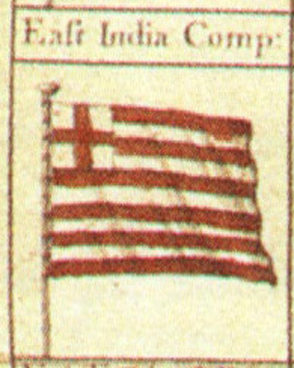 Lens (1700)