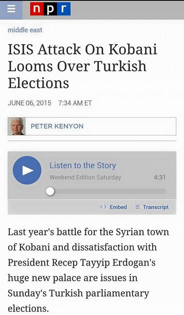 Τὸ Soro-«ποτάμι» τῆς Τουρκίας ἐκτοπίζει τὸν Ἐρντογάν!!!4