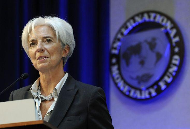 ΔΝΤ, οἱ διεθνεῖς τοκογλύφοι.5