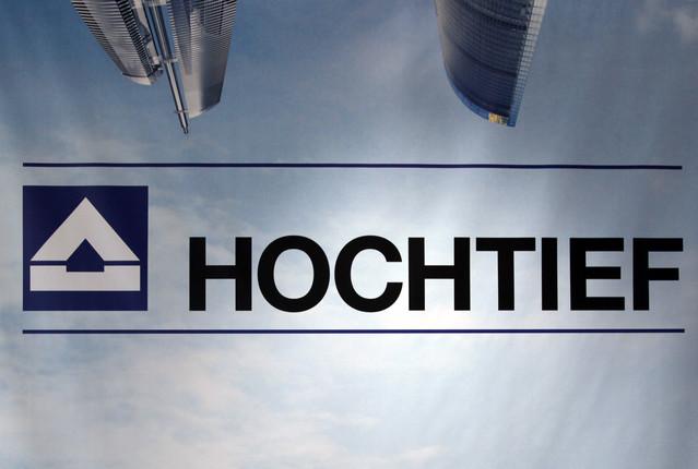 Καί μέ τήν Hochtief τί θά γίνη;4
