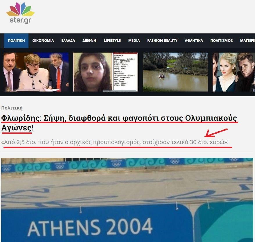 Πῶς εἶδαν τό Μακεδονικό οἱ ἡγέτες τῆς FYROM;3