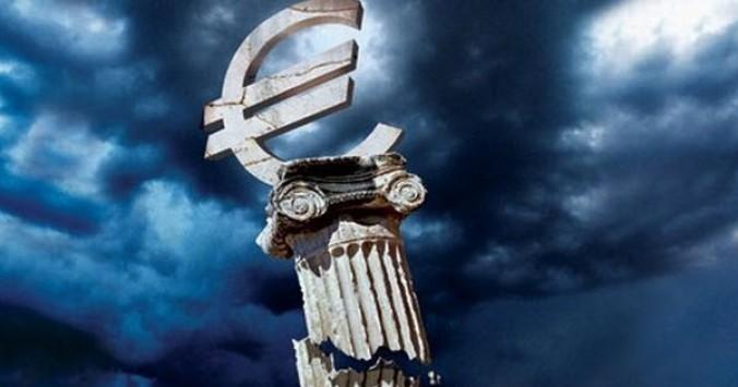 Συντελῶντας στὴν καταστροφὴ τῆς οἰκονομίας τῆς χώρας....