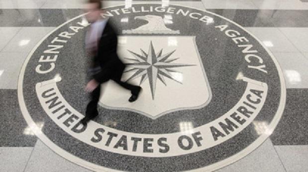Ἡ CIA «κατασκεύσε» τά στοιχεῖα γιά τά ...«πυρηνικά» τοῦ Ἰράν;5