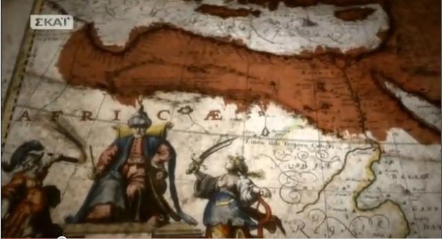 Ἡ Pax ottomanica καὶ ἡ ἐπιστημονική ἀλήθεια της.  (β' μέρος)