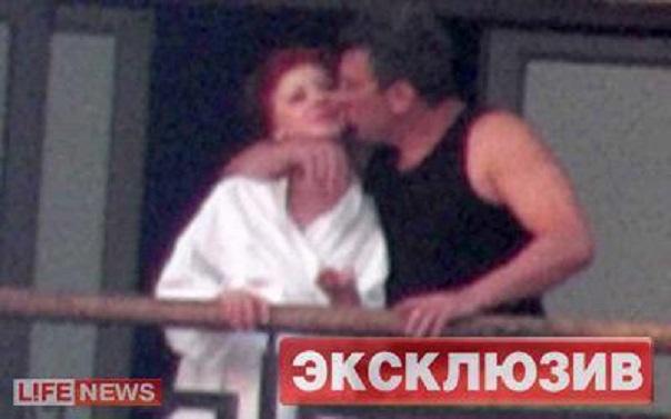 Ὁ ...«περιούσιος» Nemtsov...3