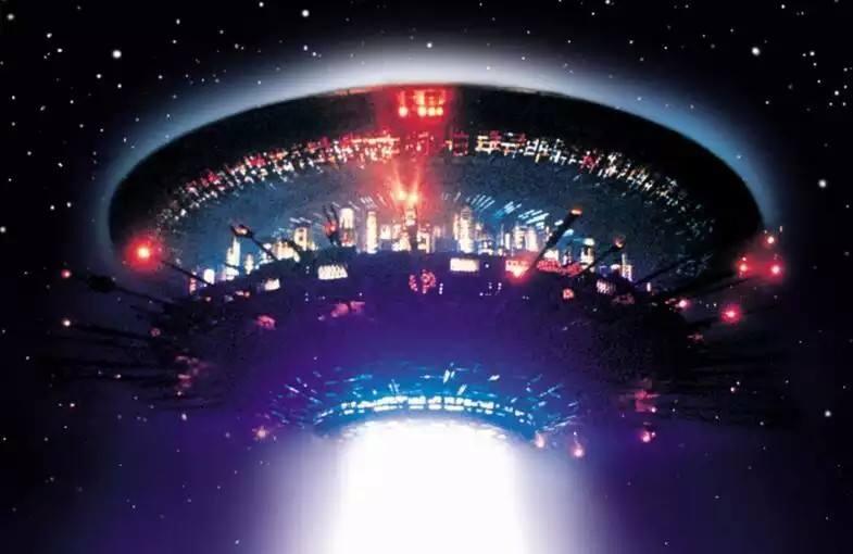Γιατί τά UFO ἔχουν ...«συμβάσεις» μέ τήν ΔΕΗ;