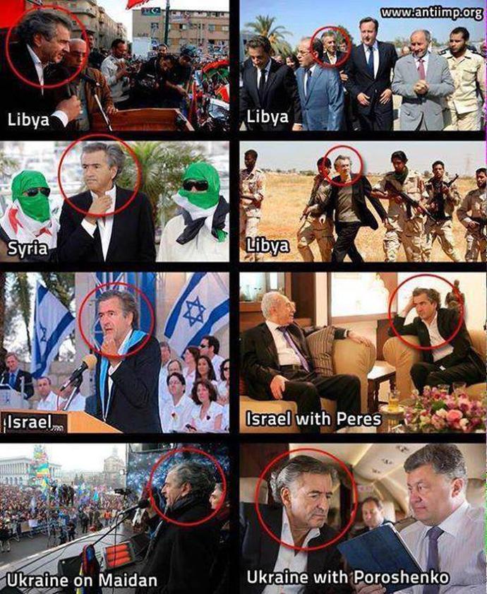 Ἕνα δάκρυ γιὰ τὴν Συρία δὲν εἴχαμε...10
