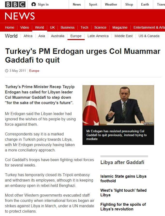 Ἡ παραπληροφόρησις γιὰ τὸ ...«βομβαρδισμένο» τουρκικὸ πλοῖο!!!1