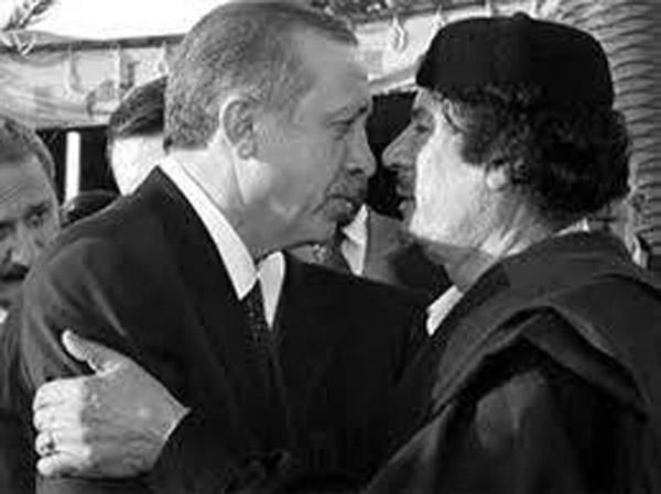 Ἡ παραπληροφόρησις γιὰ τὸ ...«βομβαρδισμένο» τουρκικὸ πλοῖο!!!5