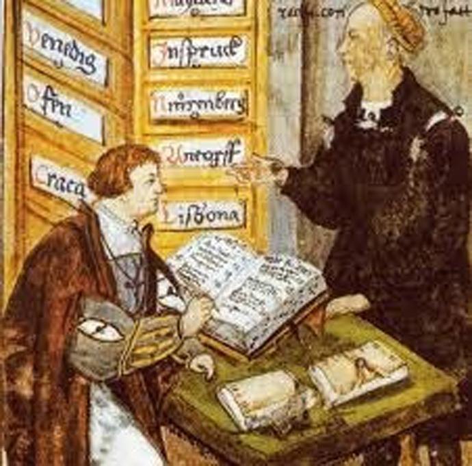 Ἡ τοκογλυφία εἶναι ...«φῶς»!!!1