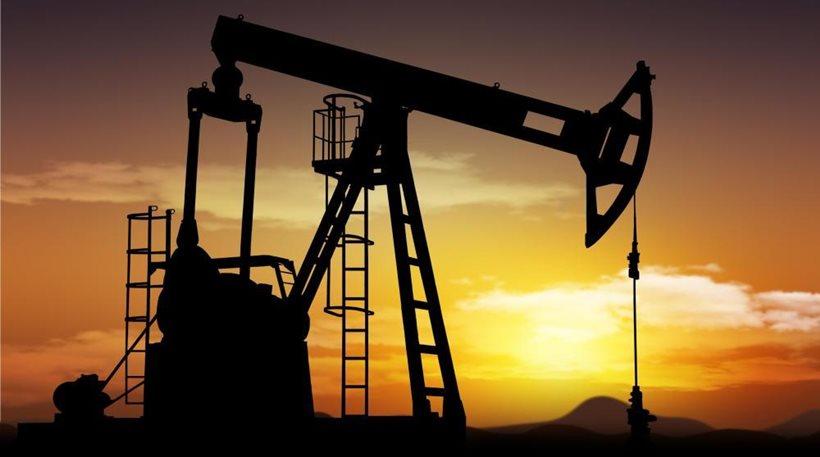 Γιατί ἡ τιμή τοῦ πετρελαίου κατρακυλᾶ;1