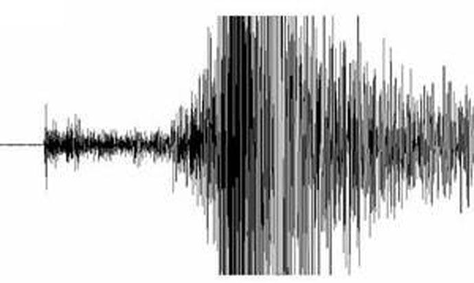 Μπορεῖ τό ἀποτέλεσμα τῶν ἐκλογῶν τοῦ Σεπτεμβρίου νά γίνῃ ἀπρόβλεπτο σάν ἕνας σεισμός;