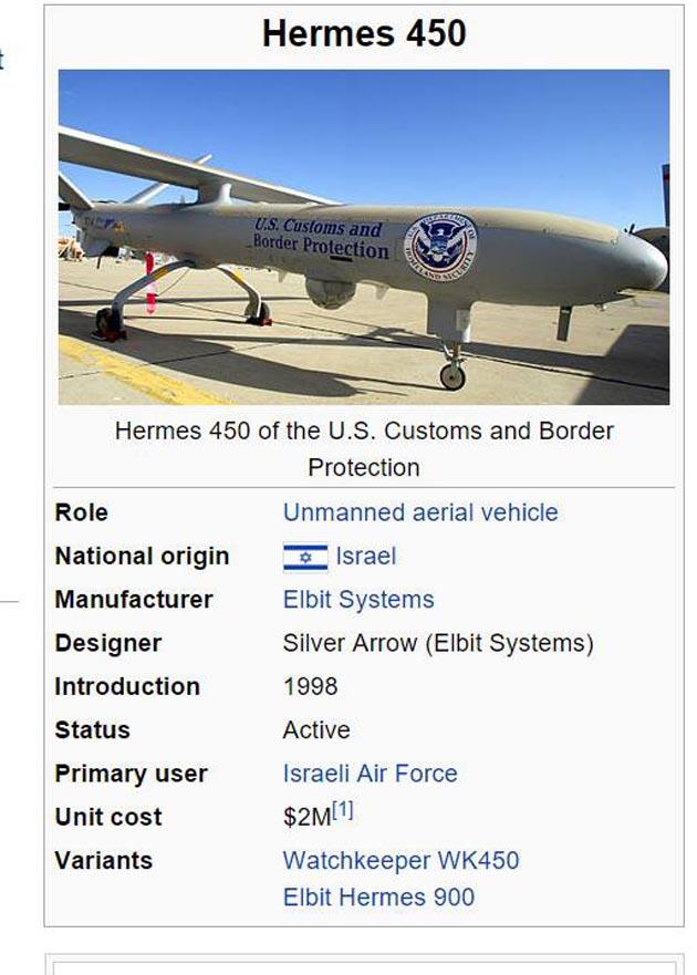 ΕΠΕΙΓΟΝ!!! Ὁ Συριακὸς στρατὸς κατέῤῥιψε 5 κατασκοπευτικὰ ἀεροσκάφη στὴν Daraa!!!3