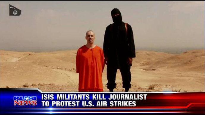 Τὸ Χόλυγουν στὴν ὑπηρεσία τῆς ...ISIS!!!6